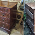Antique-Furniture-Restorati-150x150